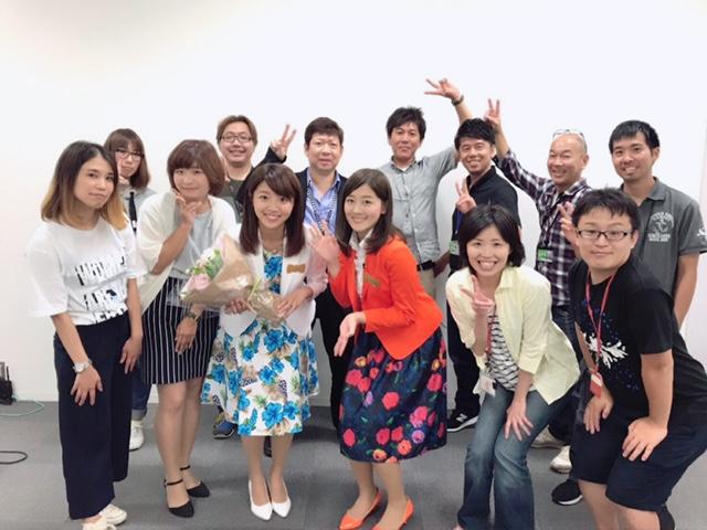 ちゃんねる卒業2.jpg