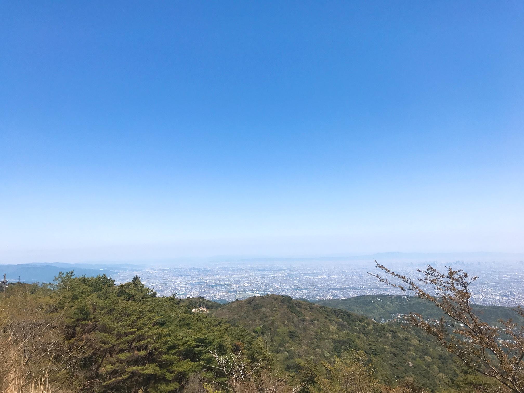 六甲山2.jpg
