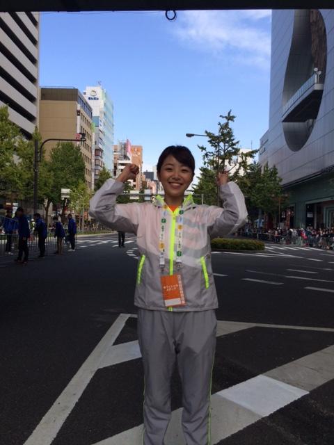 大阪マラソン20161.JPG