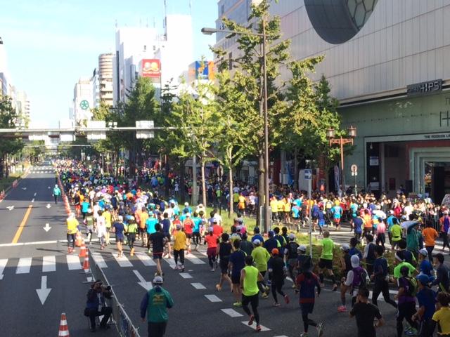 大阪マラソン20162.JPG
