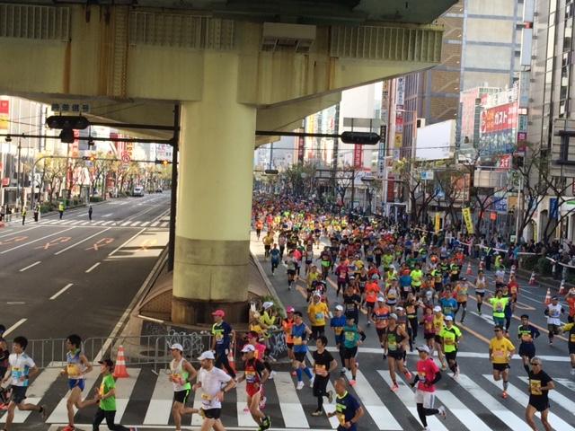 大阪マラソン20163.JPG