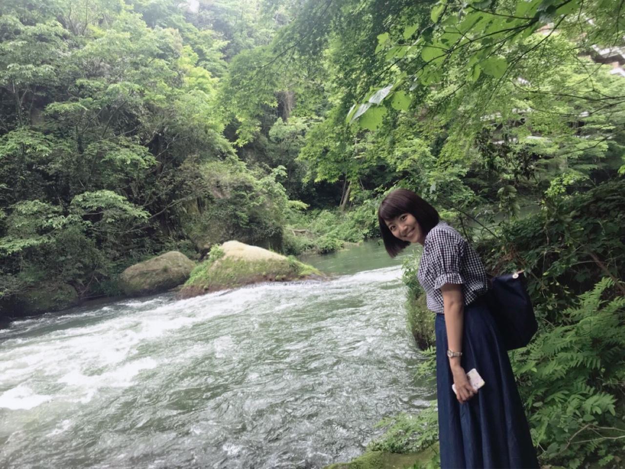山中温泉.jpg