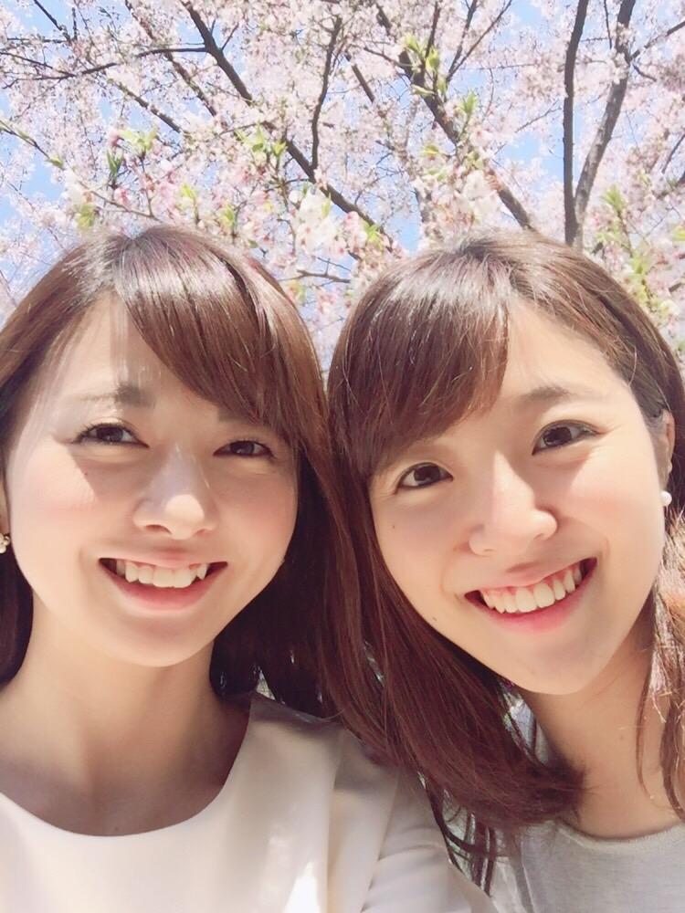 桜中谷.jpg