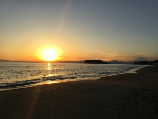 江の島夕日.jpg