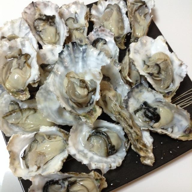 むき牡蠣.jpg