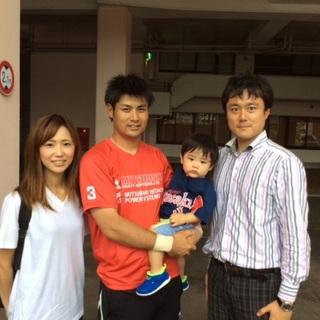 長崎で輝く - 本野大輔の熱血アナウンサーブログ