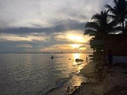 borneo sunset.jpg