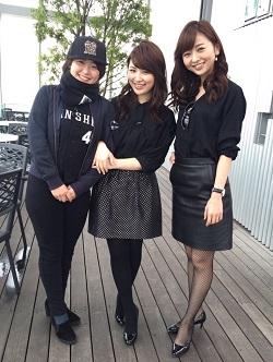 中谷しのぶの画像 p1_22