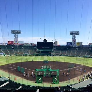 koushien.jp.jpg