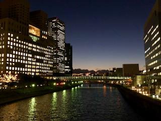 shiwasu01.jpg