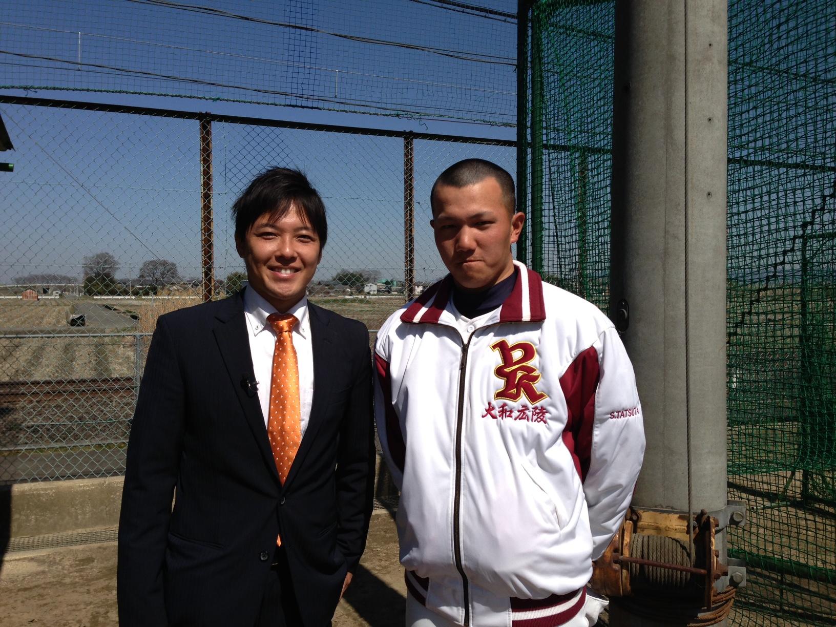 http://www.ytv.co.jp/blog/ana/tatsuta/%E7%AB%8B%E7%94%B0W.JPG