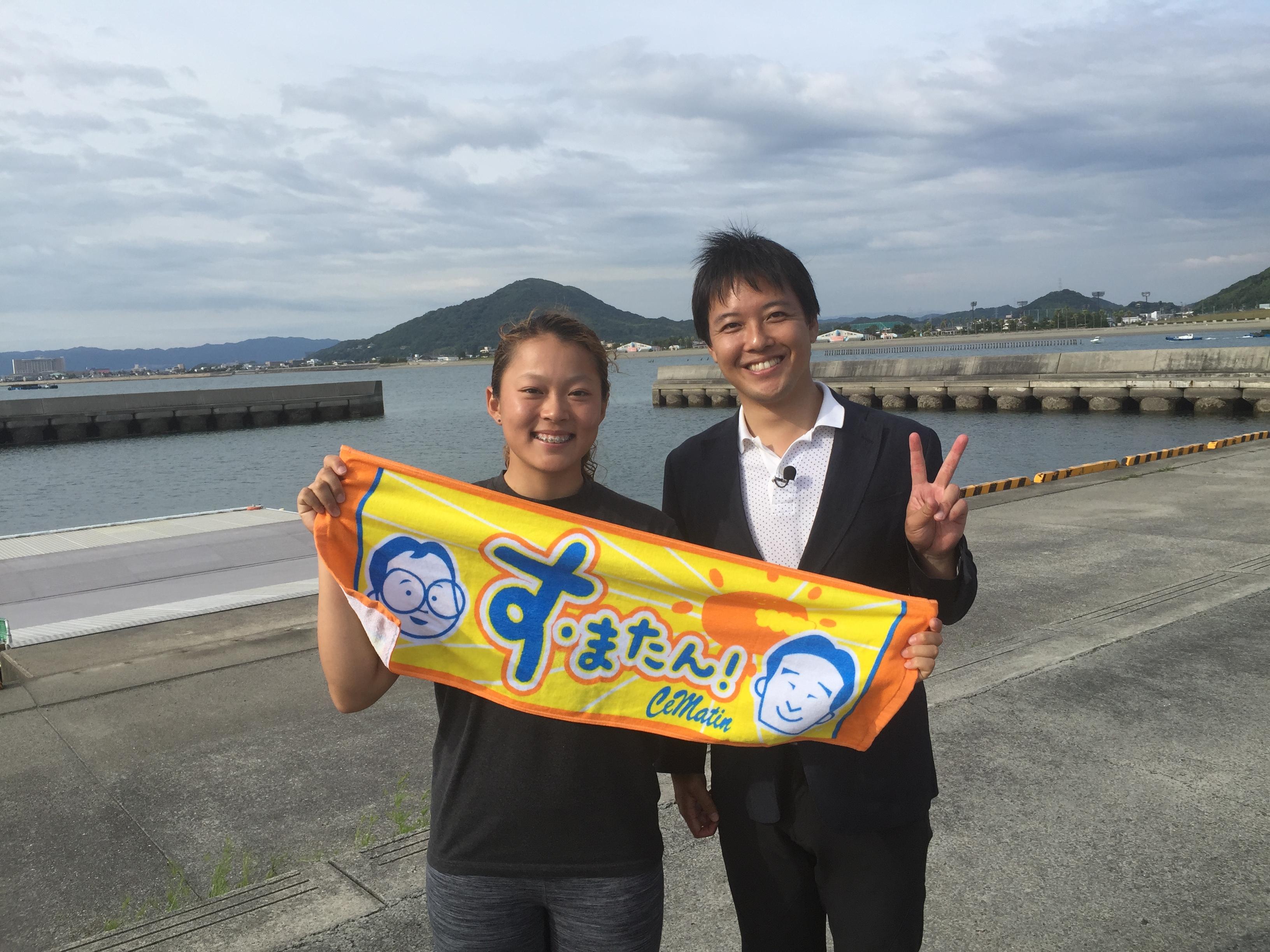 http://www.ytv.co.jp/blog/ana/tatsuta/IMG_8576.JPG