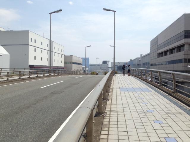 新整備場駅.JPG