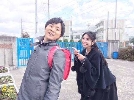 防犯ロケ(2016年3月1日).JPG