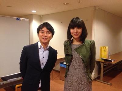 アリスと写真.JPG