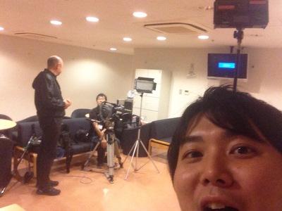 写真 アリスインタビュー.JPG