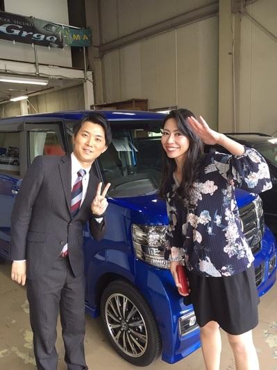 京師さんと2017年2回目.jpg
