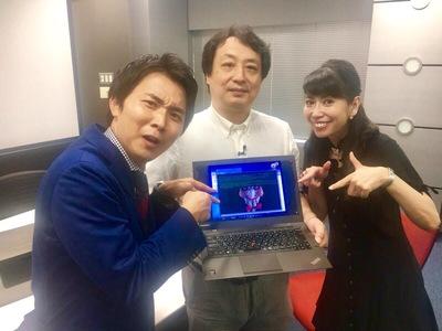 京師さんロケ2017年8月1日.jpg