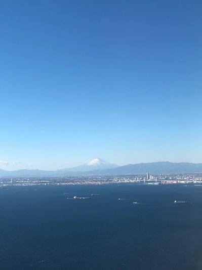 2018年空から見た富士山.jpg