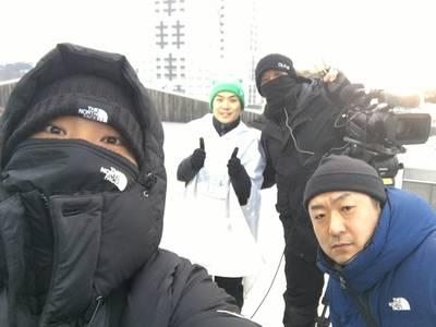 平昌 中継終わりKビル中継終わり.jpg