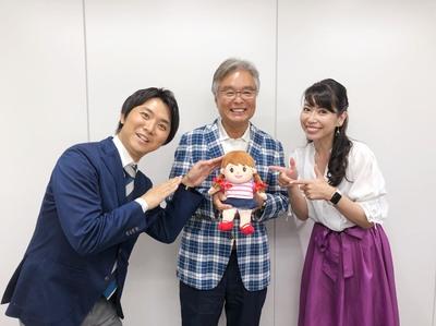 防犯ロケ 京師さん 2018年7月.jpg