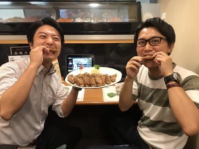 中京テレビアナと.jpg