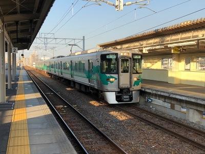 愛知環状鉄道.jpg