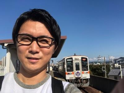 東海交通事業①顔アリ.jpg