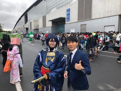 ニコニコ動画①.jpg