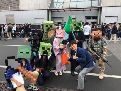 ニコニコ動画②.jpg