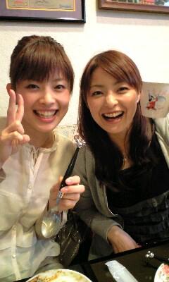 熊谷奈美の画像 p1_23