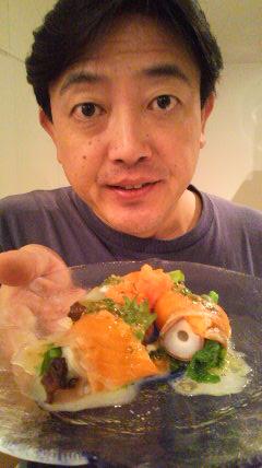 2011年12月 | 三浦隆志(ytvア...
