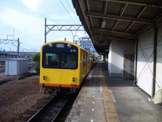 SH380976.jpg