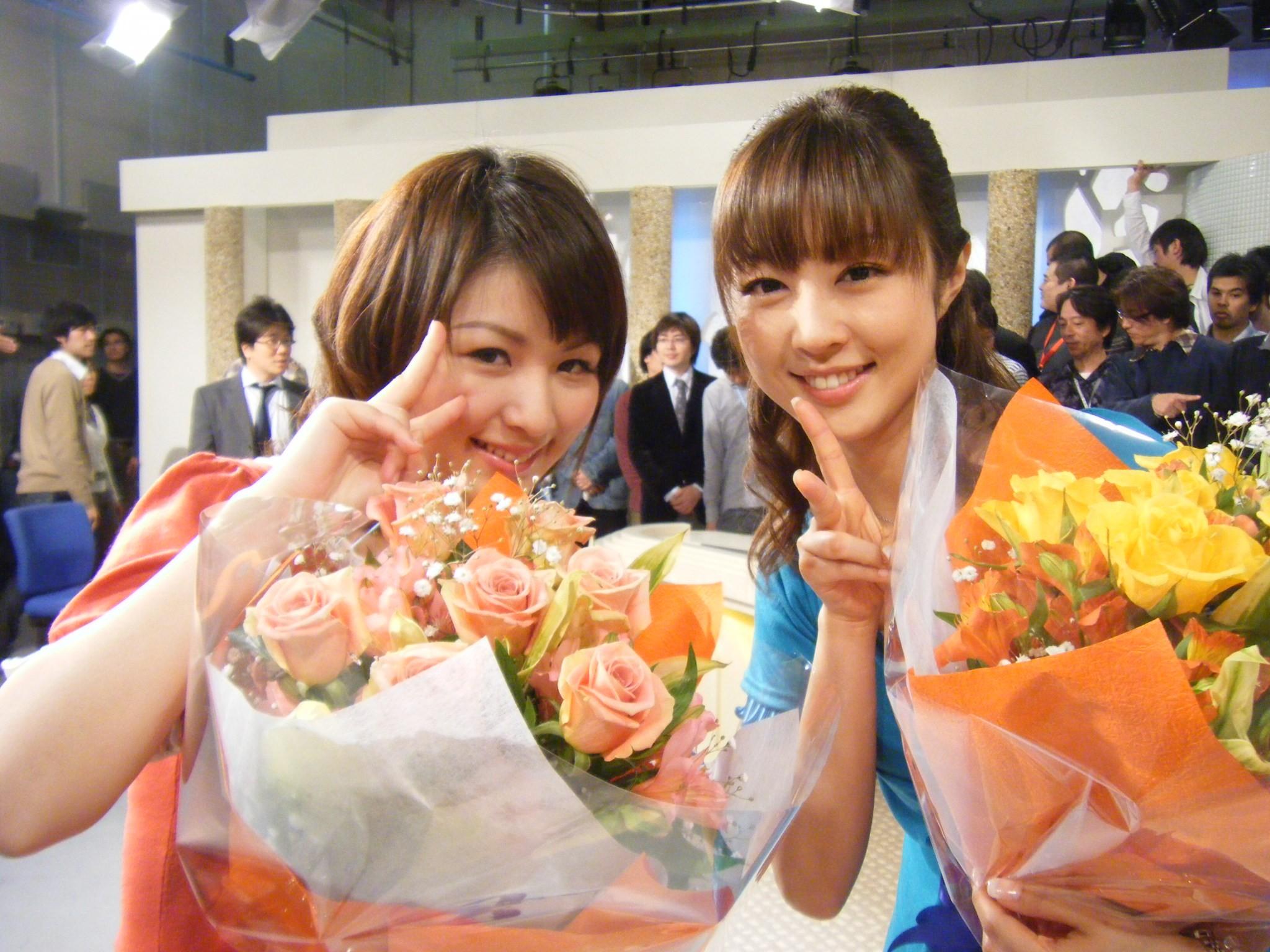 2009年03月 | 吉田奈央(ytvア...
