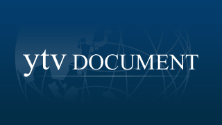 ytv DOCUMENT
