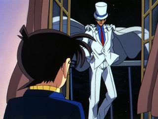 動画:名探偵コナン 第134話「奇術愛好家殺人事件(解決篇)」