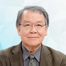 出演者 | ten. | 読売テレビ